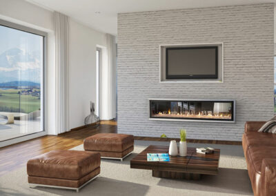 services-gas-fire-installation
