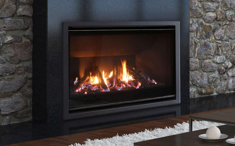 escea fireplaces