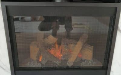 5 Need-to-know Considerations before Installing a Gas Fireplace in Melbourne
