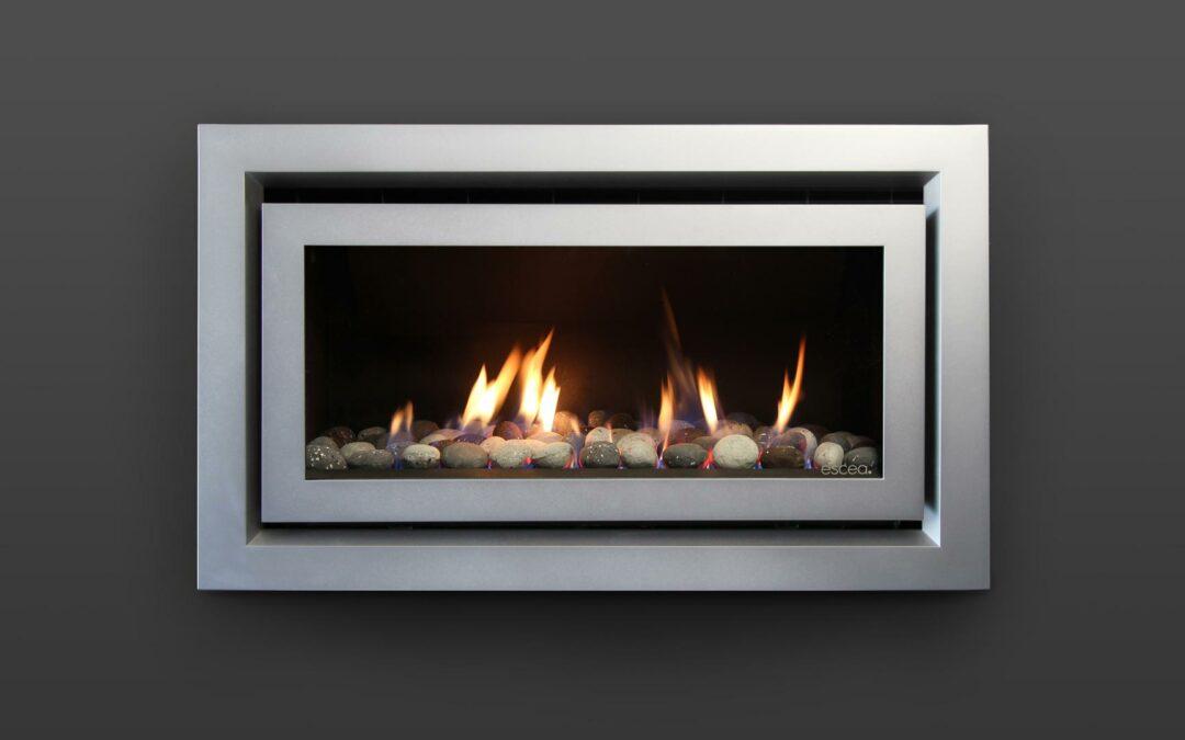 Environmental Heating Options